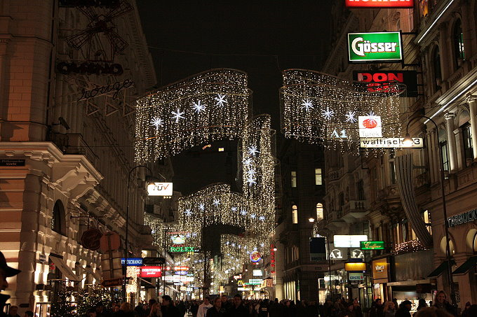Weihnachtsbeleuchtung Forum.Beiträge Von Elma Seite 611 Schoener Reisen Forum