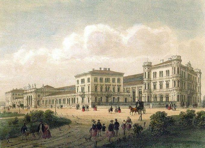 Wien_Westbahnhof_1862.jpg
