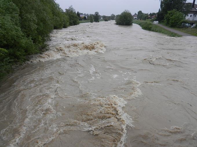 Hochwasser_006_680.jpg