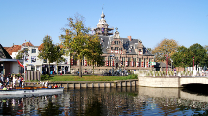 middelburg holland vom marktplatz aus gingen wir zum kloveniersdoelen dem urspra 1 4 nglichen haus der scha tzengilde tourism