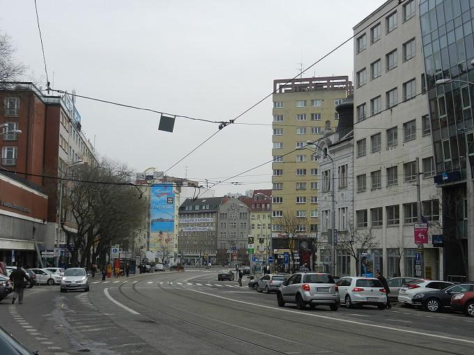 29_Bratislava_108_680.jpg