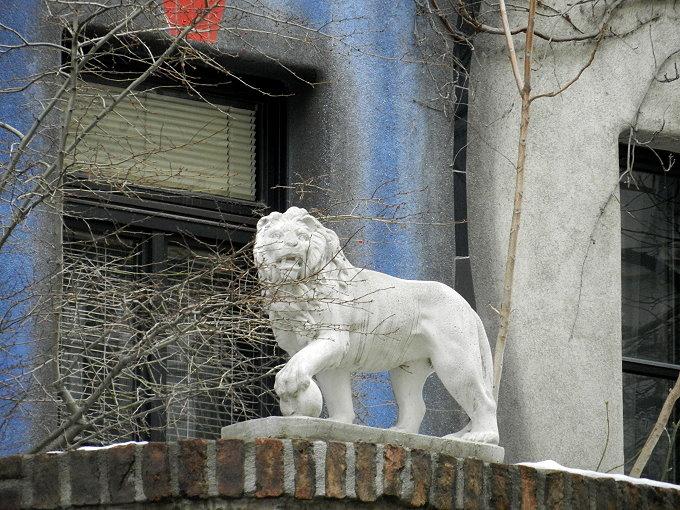 Hundertwasser_016_680.jpg