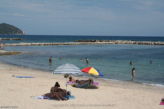 Hotel Sol Y Mar Mallorca Cala Bona