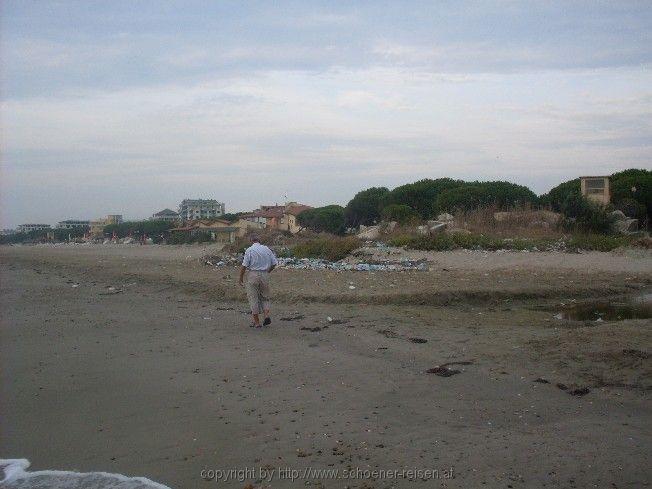 Ein mann bunker albanien dating 6