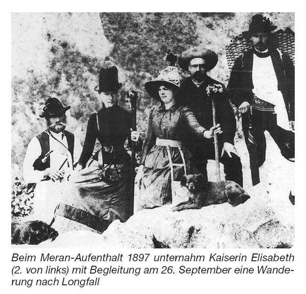 Meran_1897_Wanderung_nach_Longfall.jpg