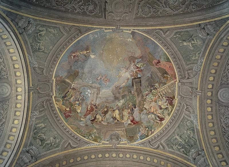 http://www.schoener-reisen.at/Bildergalerie/data/media/651/papa_kirche_zum_heiligen_stephan_7.jpg