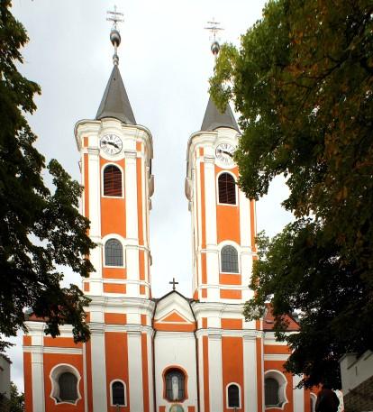 http://www.schoener-reisen.at/Bildergalerie/data/media/653/Mriagyd_Wallfahrtskirche..jpg