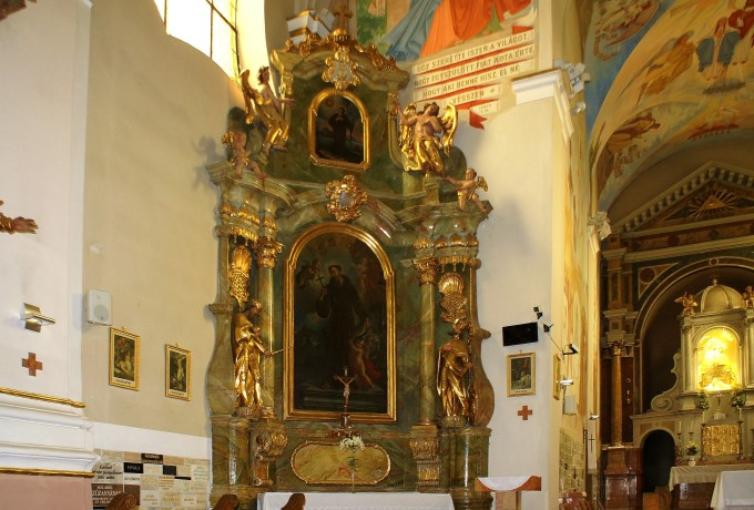 http://www.schoener-reisen.at/Bildergalerie/data/media/653/Mriagyd_Wallfahrtskirche._10.jpg