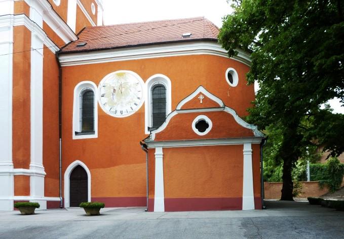 http://www.schoener-reisen.at/Bildergalerie/data/media/653/Mriagyd_Wallfahrtskirche._11.jpg