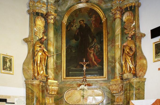 http://www.schoener-reisen.at/Bildergalerie/data/media/653/Mriagyd_Wallfahrtskirche._12.jpg