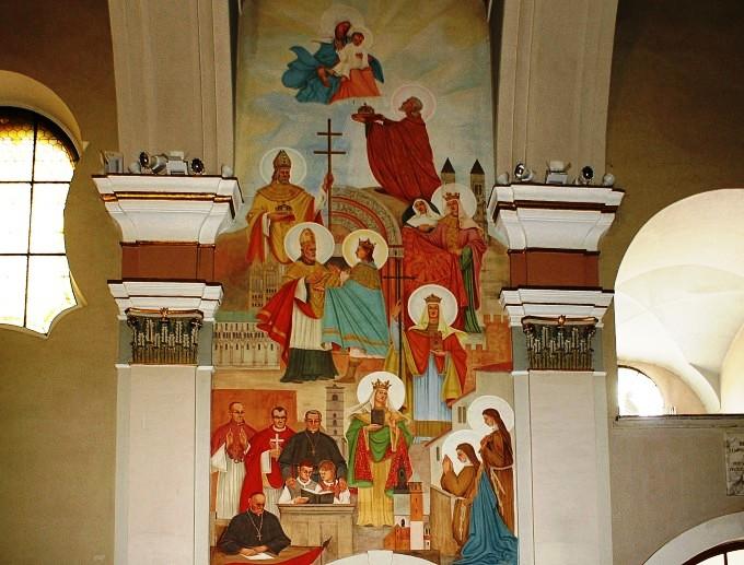http://www.schoener-reisen.at/Bildergalerie/data/media/653/Mriagyd_Wallfahrtskirche._14.jpg