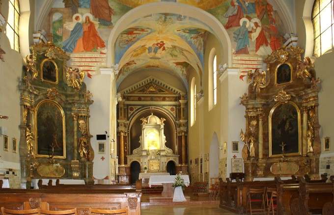 http://www.schoener-reisen.at/Bildergalerie/data/media/653/Mriagyd_Wallfahrtskirche._15.jpg
