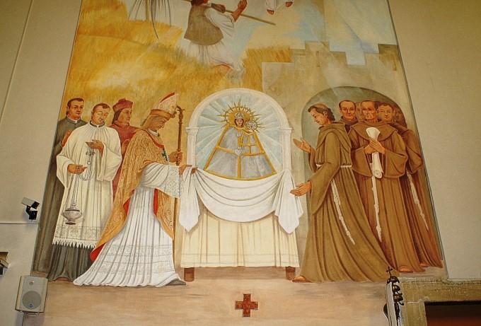 http://www.schoener-reisen.at/Bildergalerie/data/media/653/Mriagyd_Wallfahrtskirche._19.JPG