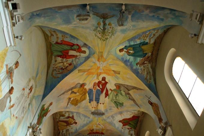http://www.schoener-reisen.at/Bildergalerie/data/media/653/Mriagyd_Wallfahrtskirche._2.JPG