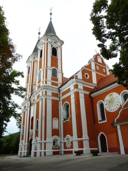 http://www.schoener-reisen.at/Bildergalerie/data/media/653/Mriagyd_Wallfahrtskirche._27.JPG