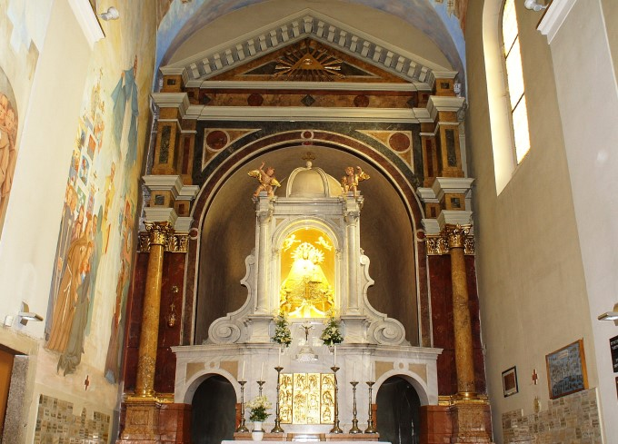 http://www.schoener-reisen.at/Bildergalerie/data/media/653/Mriagyd_Wallfahrtskirche._4.JPG