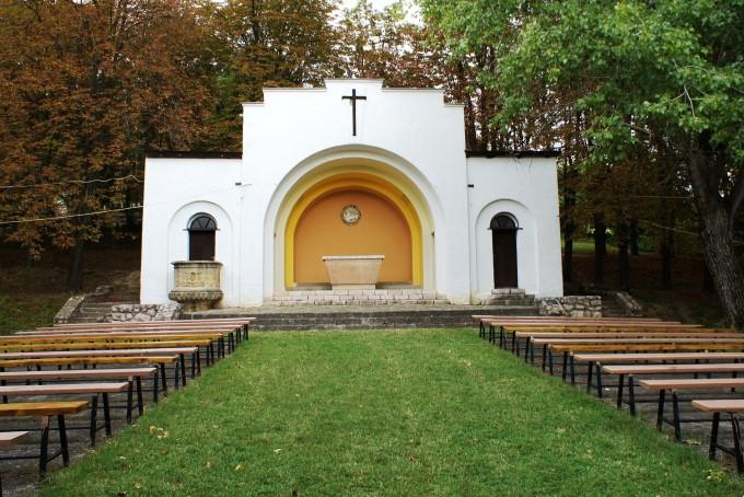 http://www.schoener-reisen.at/Bildergalerie/data/media/653/Mriagyd_Wallfahrtskirche._7.jpg