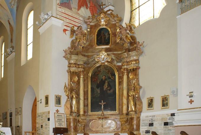 http://www.schoener-reisen.at/Bildergalerie/data/media/653/Mriagyd_Wallfahrtskirche._8.jpg