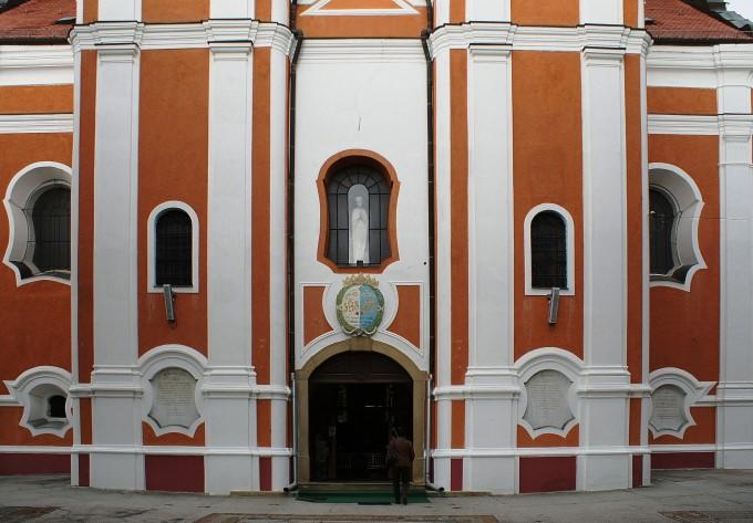 http://www.schoener-reisen.at/Bildergalerie/data/media/653/Mriagyd_Wallfahrtskirche._9.jpg