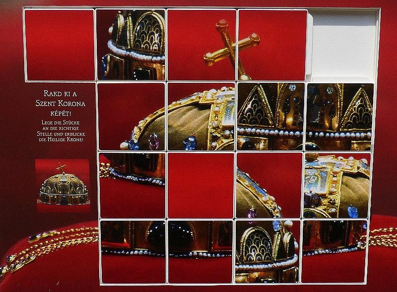 http://www.schoener-reisen.at/Bildergalerie/data/media/654/velem_milleniumspark_22_2.jpg