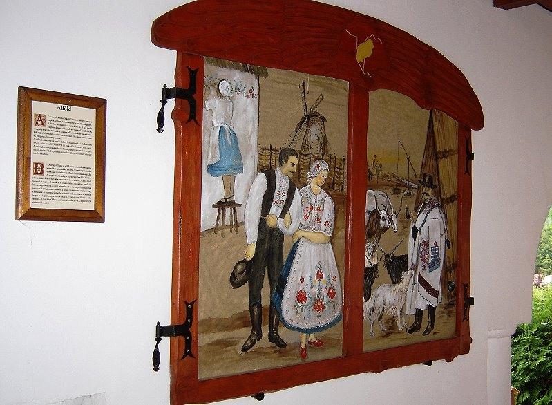 http://www.schoener-reisen.at/Bildergalerie/data/media/654/velem_milleniumspark_gasthaus_12.jpg