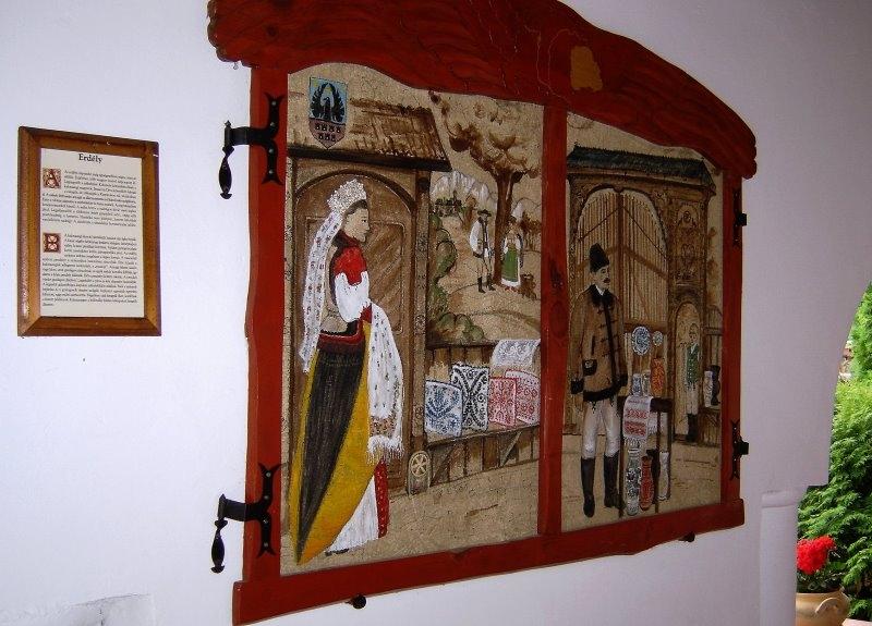 http://www.schoener-reisen.at/Bildergalerie/data/media/654/velem_milleniumspark_gasthaus_13.jpg