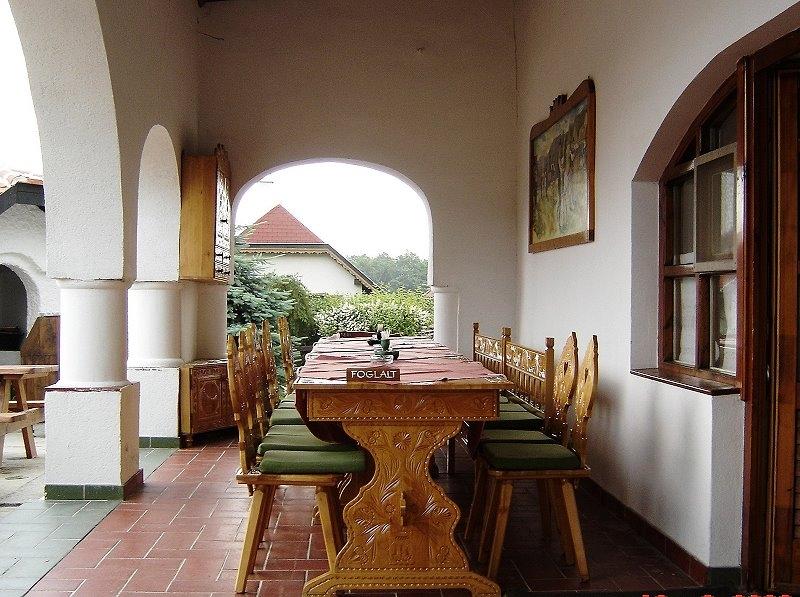 http://www.schoener-reisen.at/Bildergalerie/data/media/654/velem_milleniumspark_gasthaus_15.jpg