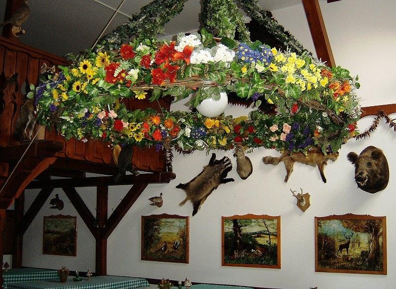 http://www.schoener-reisen.at/Bildergalerie/data/media/654/velem_milleniumspark_gasthaus_5.jpg
