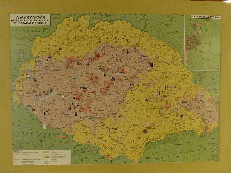 http://www.schoener-reisen.at/Bildergalerie/data/media/654/velem_milleniumspark_karte_des_historischen_ungarn.jpg