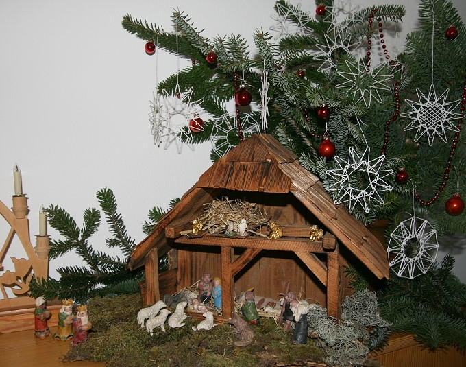 euer weihnachtsbaum seite 2 bildthemen schoener reisen. Black Bedroom Furniture Sets. Home Design Ideas