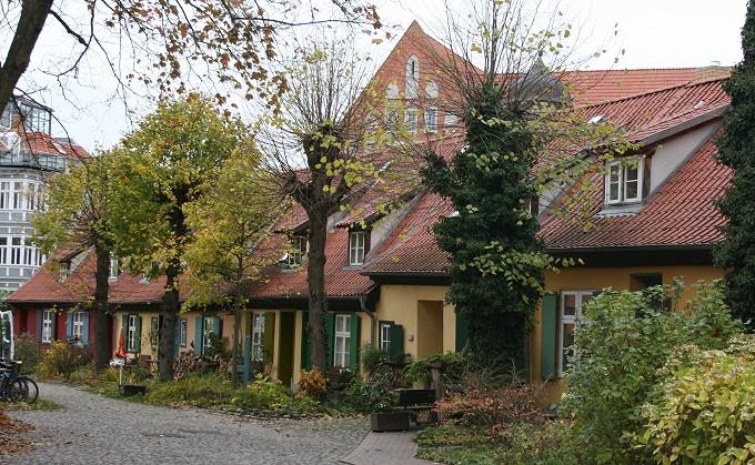 Franziskanerklosterer050_5_680.jpg