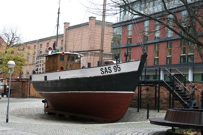 Stralsund_022_680.jpg