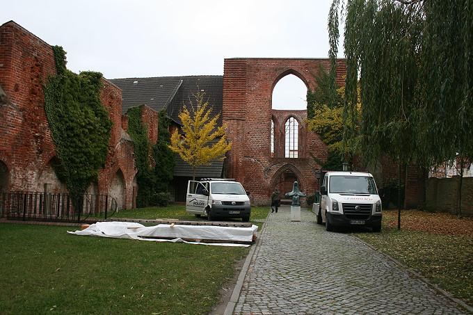 Stralsund_058_680.jpg