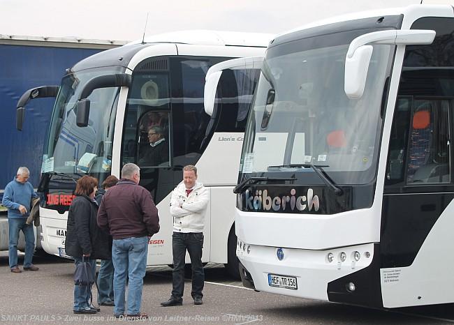 www leitner reisen de busreisen