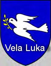 Vela_Luka.jpg