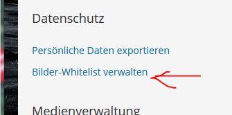 Whitelist.jpg
