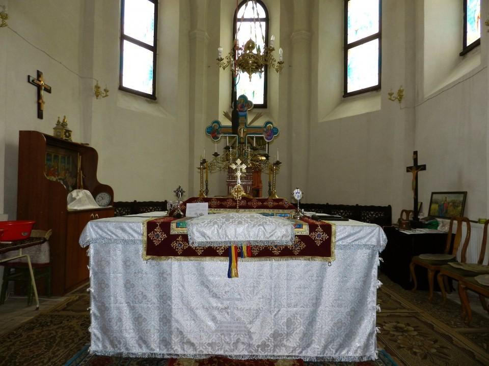https://www.schoener-reisen.at/easymedia/image-include/20397-sibiu-hermannstadt-asylkirche/?random=0&maxWidth=0&embedded=0#imageAnker_20397