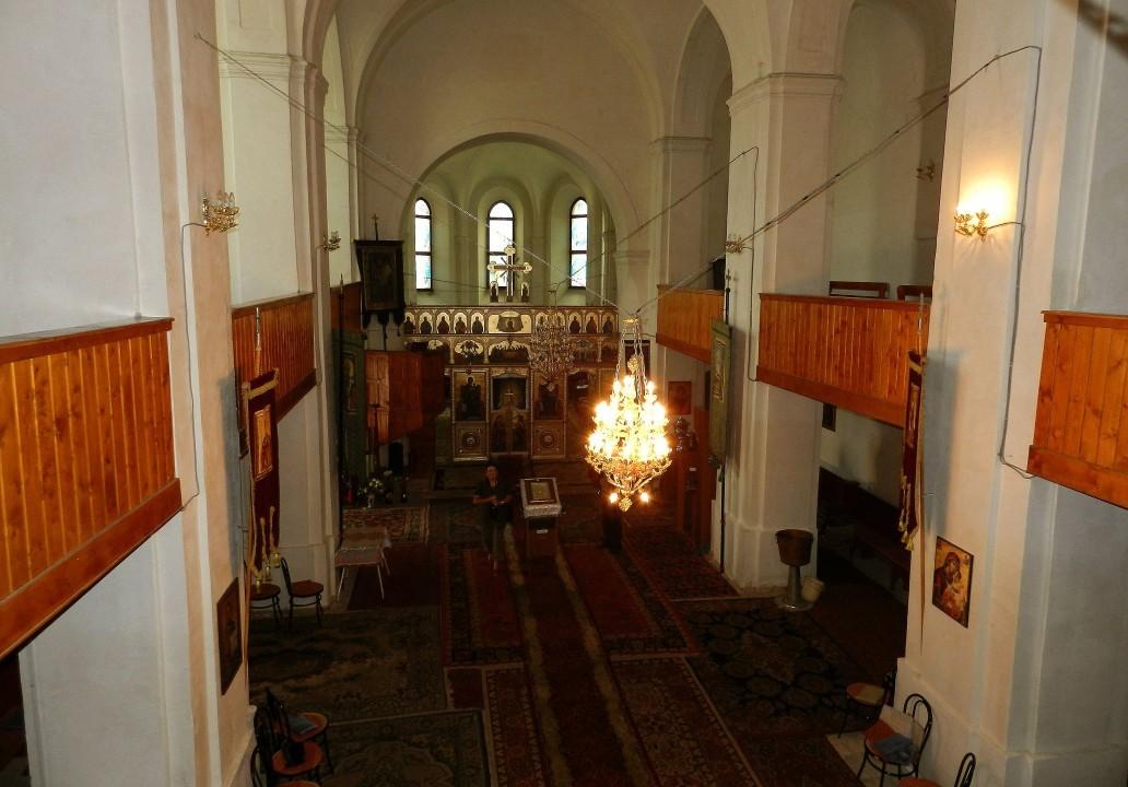 https://www.schoener-reisen.at/easymedia/image-include/20399-sibiu-hermannstadt-asylkirche/?random=0&maxWidth=0&embedded=0#imageAnker_20399