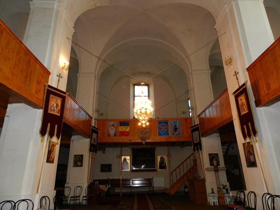 https://www.schoener-reisen.at/easymedia/image-include/20400-sibiu-hermannstadt-asylkirche/?random=0&maxWidth=0&embedded=0#imageAnker_20400