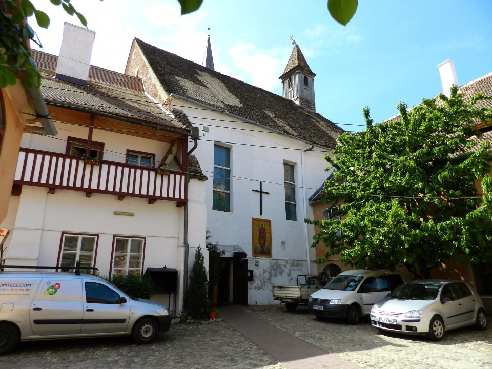 https://www.schoener-reisen.at/easymedia/image-include/20410-sibiu-hermannstadt-asylkirche/?random=0&maxWidth=0&embedded=0#imageAnker_20410