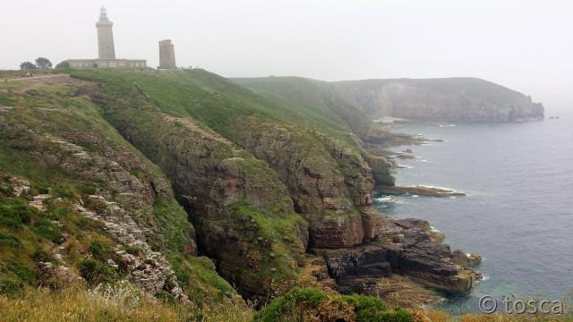 Kap Frehel Bretagne