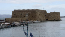Heraklion_44