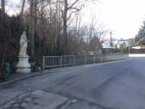 Wien 1190 < Nepomuk