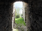 Weg Donnego Cassino (75a)