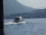 Lago di Maggiore Schnellfähre (1)