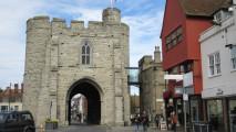 Canterbury_46