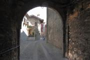 Cividale del Friuli (16)
