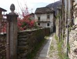 Weg Donnego Cassino (72aa)