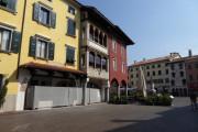 Cividale del Friuli (2)