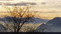 Sonnenaufgang 18.12 (2)